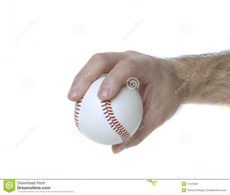 baseball pitching how to throw a two seam 2 seam fastball grip stock image image of competition