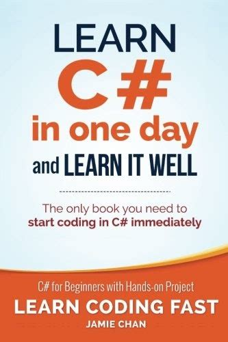 learning how to learn 2x faster books book pdf free canada learn c in one day and