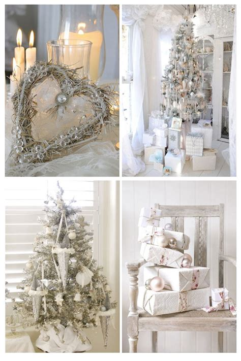 great themes for christmas decorating decorating ideas shades of cinnamon