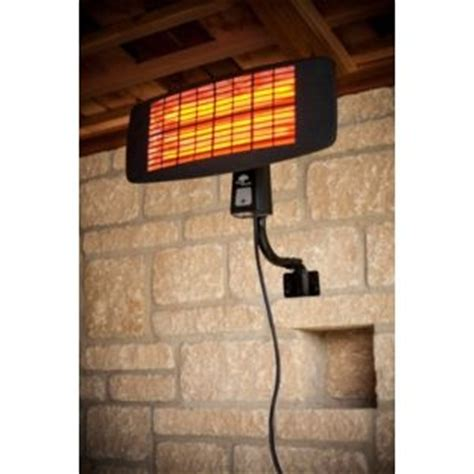 Gas Patio Heater Argos by Electric Heaters Electric Heaters Uk Argos