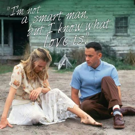 film motivasi forrest gump 66 best images about forrest gump on pinterest forrest