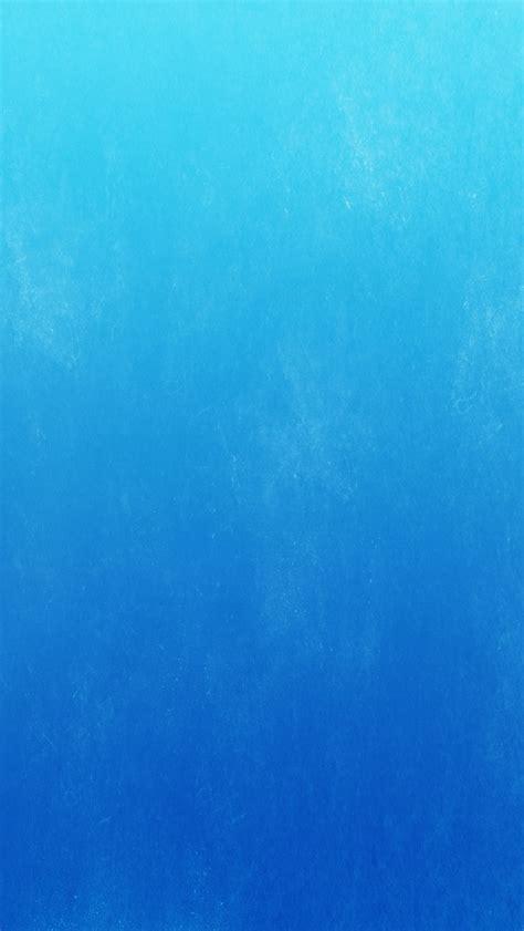 wallpaper iphone 5 blue wallpapers of the week blue gradients with tasteful grunge