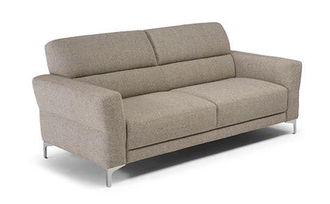 divani pordenone emejing divani e divani pordenone photos home design