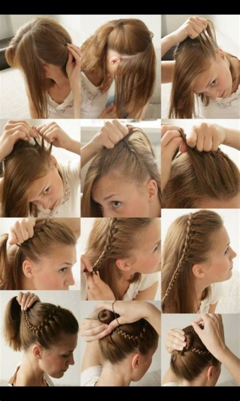 Free Hairstyle Downloads by Hair Style Image Impremedia Net