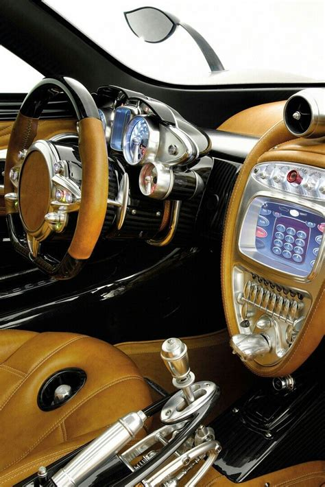 pagani huayra interior the 25 best pagani huayra interior ideas on