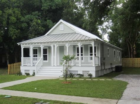katrina cottages for sale in mississippi remember that katrina cottages thing whatever happened to
