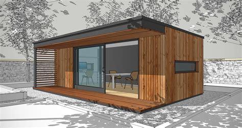telefono home design shops sketchup shoker curso e treinamento de autocad 2d e 3d