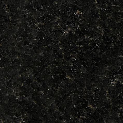 Black Pearl Granite Black Pearl Granite Wonderful With White Cabinets
