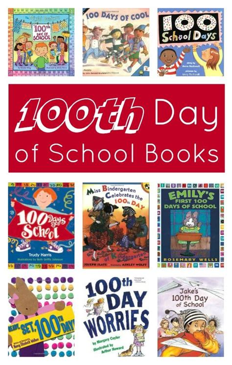 100 days of consistency books 17 best images about 100th day of school on
