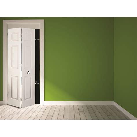 Sliding Wardrobe Door Tracks And Runners by Door Runners Bunnings Find Multistore 1800mm Wardrobe