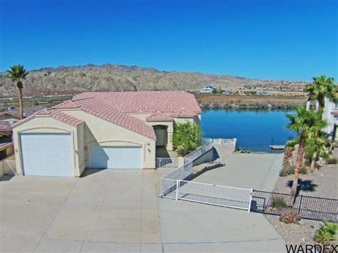 homes for sale bullhead city az bullhead city real