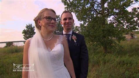 Hochzeit Auf Den Ersten Blick Karin Und Frank by Sendung Verpasst Hochzeit Auf Den Ersten Blick Hochzeit