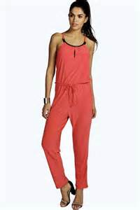 A165 Pink Boutique Original Half Dress where to buy orange jumpsuits clothing