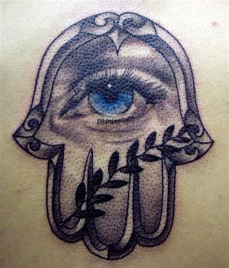 the gallery for gt greek evil eye tattoo meaning