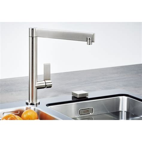 chrome kitchen sink franke esprit chrome kitchen sink mixer tap galaxy bath ltd