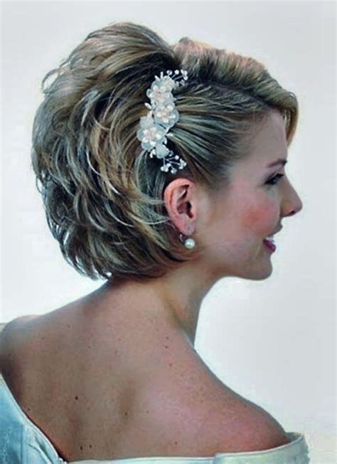Of The Groom Hairstyles by Of The Groom Updo Hairstyles Hairstyle Ware