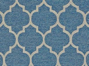 great rug company fondren houston the great rug company area rug stores houston tx