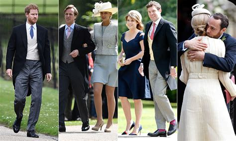 10 Couples Who Raced Up The Aisle by The Royal Aisle Race Which Will Next Vote Now