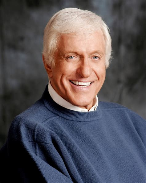 dick van dyke the sag awards blog dick van dyke to present life