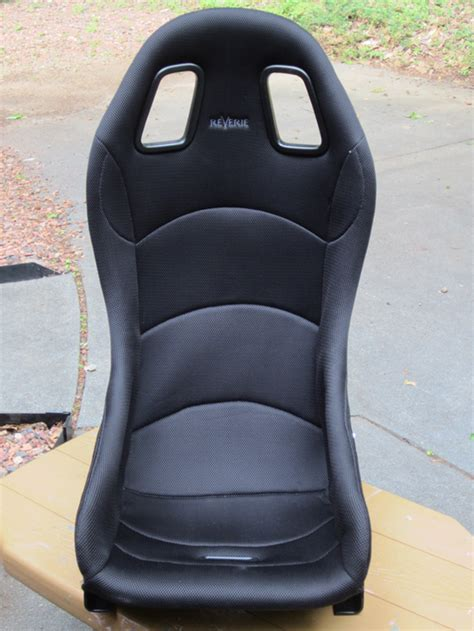 s2000 seats reverie carbon race into s2000 the ultimate get