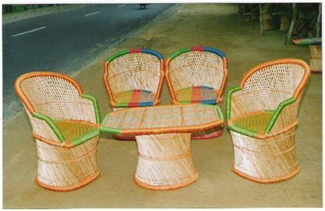 bamboo furniture home decorative accessories the