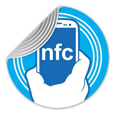 printable nfc tags nfc coming to chromebooks google chrome news reviews