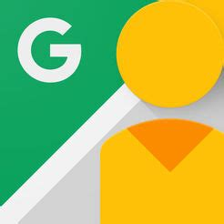 ‎google street view on the app store