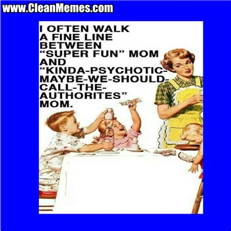 Super Mom Meme - super mom meme super fun mom clean memes the best the