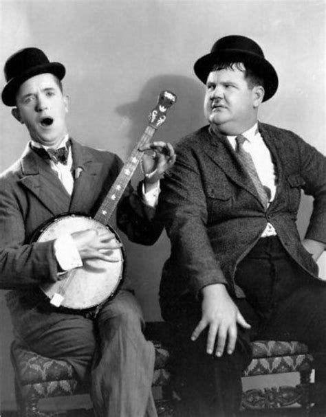 film comedy duos laurel and hardy a collection of ideas to try about