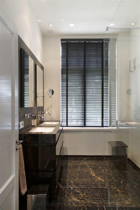 badkamer ontwerpen utrecht a2 sunshower natuursteen badkamer utrecht wiesenekker