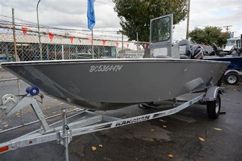 center console boats for sale canada all new center console boats for sale in canada boats