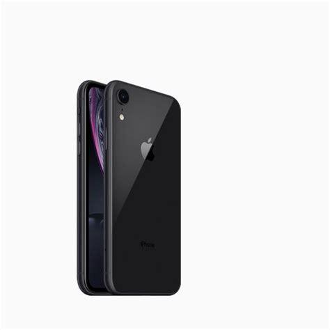 iphone xr black 128gb ch 237 nh h 227 ng gi 225 rẻ tại h 224 nội