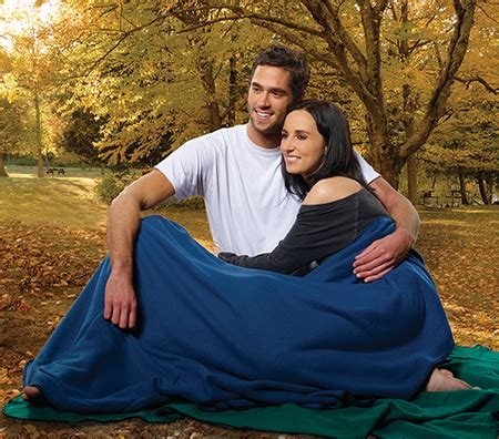 sierra pacific home comfort pillow blanket sierra pacific apparel