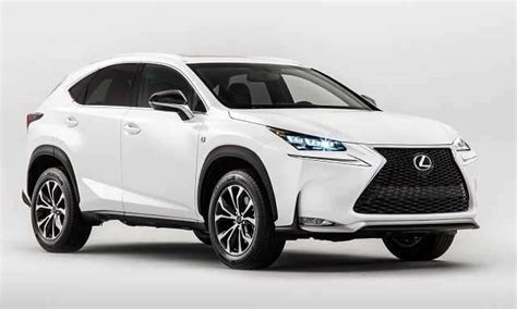 lexus electric car price best hybrids of 2017 new 2017 hybrid electric car buying