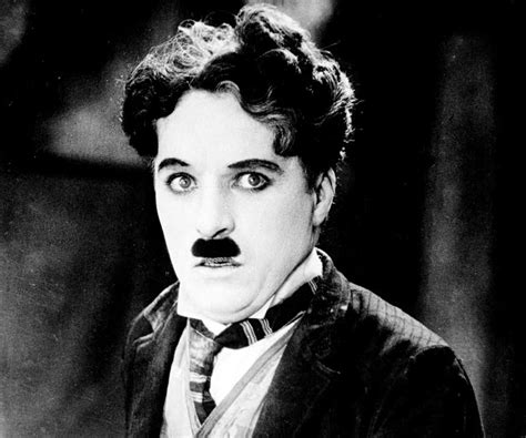 biography of charlie chaplin in pdf charlie chaplin biography childhood life achievements