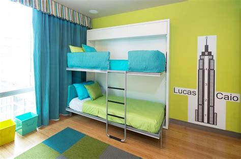 bed that folds into wall bunk bed that folds into wall home delightful