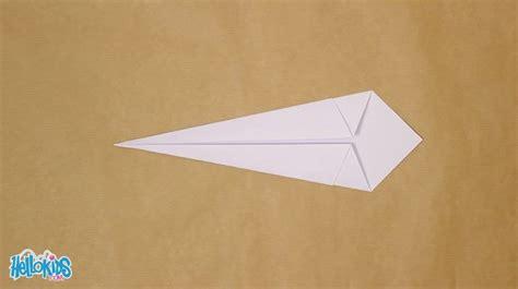 Activity Tv Origami - activity tv origami swan comot