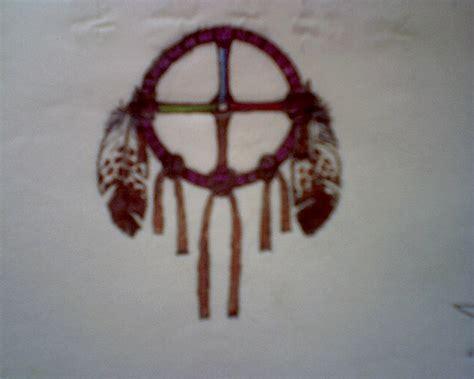 medicine wheel tattoo medicine wheel pictures to pin on pinsdaddy