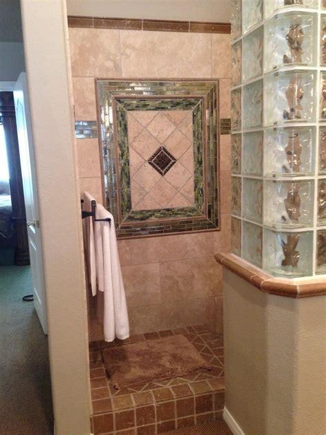bathroom remodeling glendale travek inc remodeling photo album bathroom remodel in