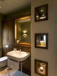 Bathroom Niche Ideas shower niche led lights design ideas amp remodel pictures houzz