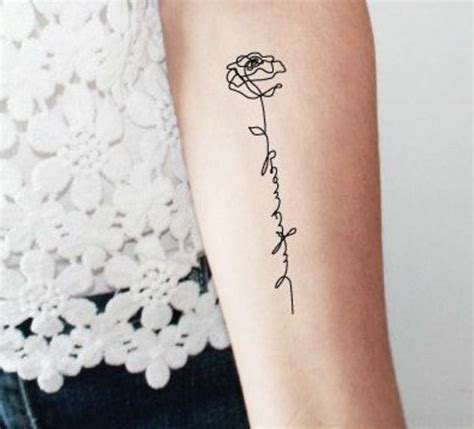 tattoo placement tips 2355 best tattoos images on pinterest tatoos kid name