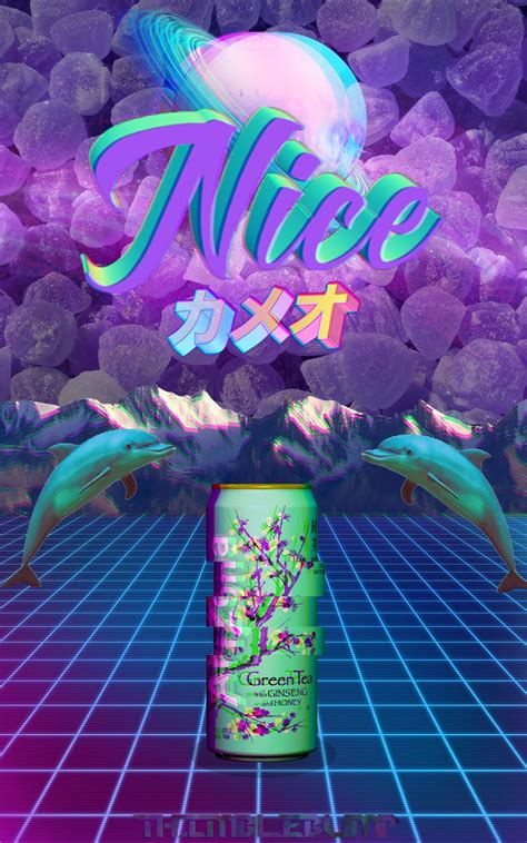 vaporwave iphone wallpaper   stunning high