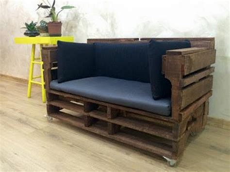 recycle sofa recycle sofa wood how can u make some thing