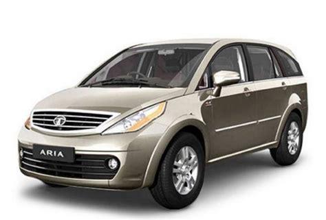 Spoiler Inova Model Standar tata price in india images mileage features reviews tata cars