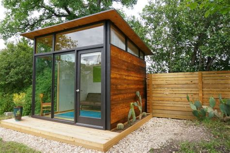 build a mini house in the backyard the art of building a tiny house on a budget