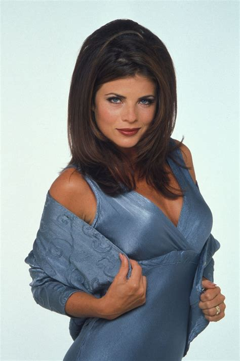 google images yasmine bleeth 51 best images about yasmine bleeth on pinterest leather