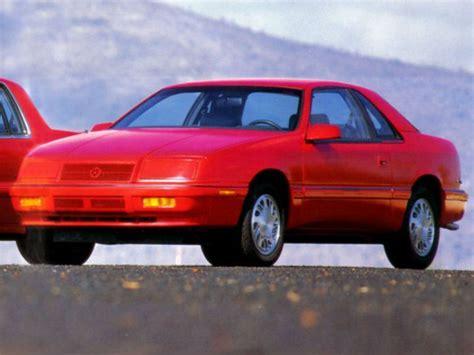 chrysler phantom historia chrysler phantom rt mexico auto que habla