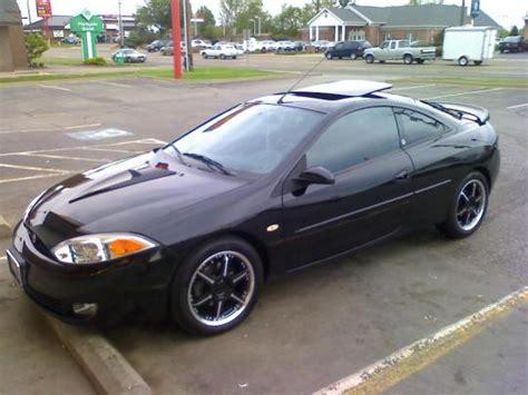 all car manuals free 2002 mercury cougar user handbook 2002 mercury cougar vin 1zwft61l725624518 autodetective com