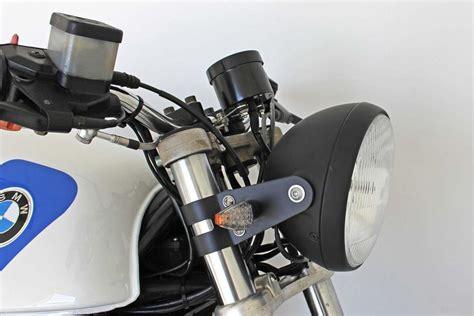 Bmw Motorrad K 100 Forum by Bmw K100 Caf 233 Racer Von Hornig