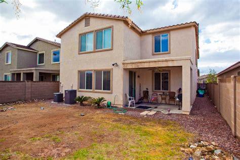 glennwilde homes for sale homes for sale in glennwilde